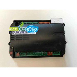 circuito-impreso-alpha-65-ferlux-ecobioebro