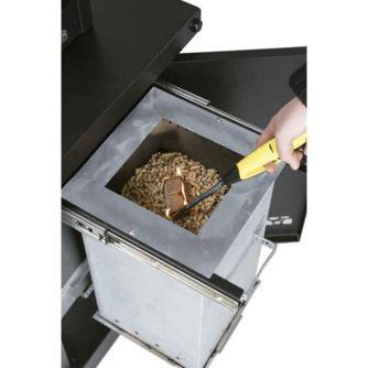 deposito-pellets-rubino-ecobioebro