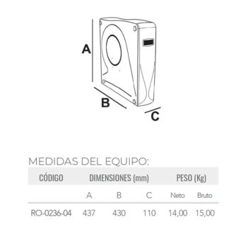 dimensiones-osmosis-iara-ecobioebro
