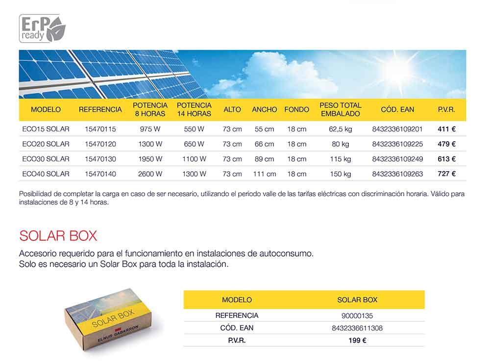 ficha-tecnica-acumulador-ecombi-solar-ecobioebro