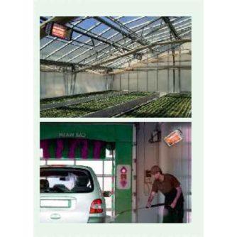 instalacion-varma-wr-2000-ecobioebro