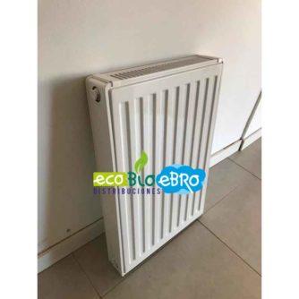 panel-doble-22k6-600x400-ecobioebro