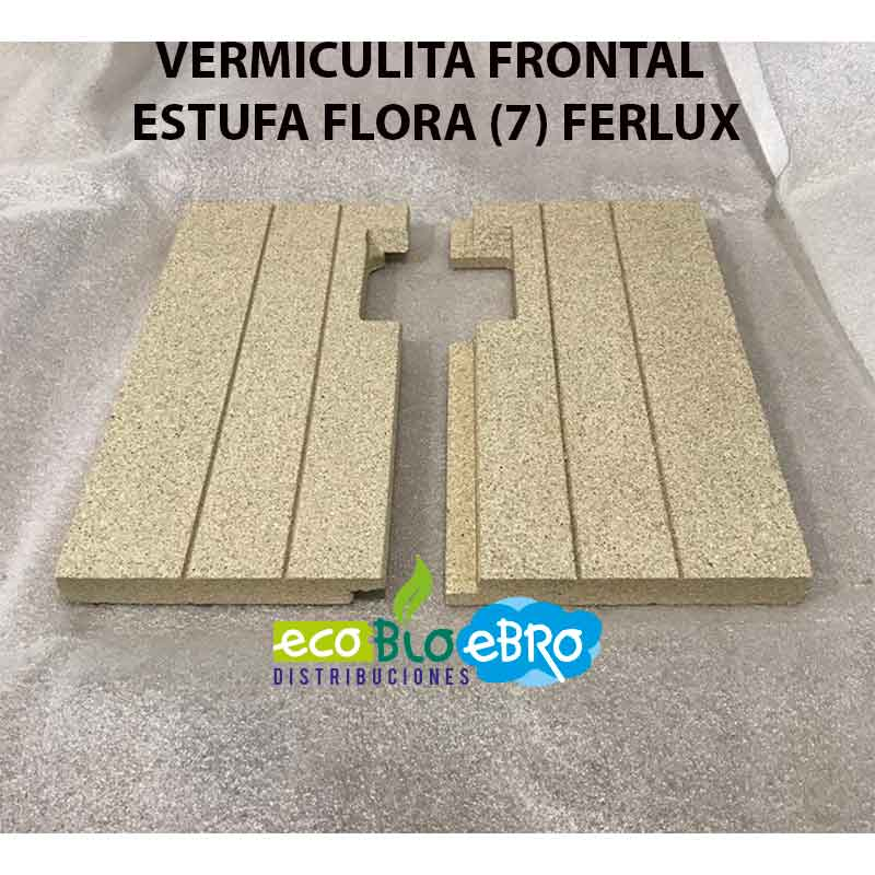 vista-VERMICULITA-FRONTAL-ESTUFA-FLORA-(7)-FERLUX-ecobioebro