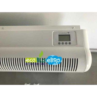 vista-display-ACUMULADOR-ECOMBI-PLUS-CON-CONTROL-WIFI-ecobioebro