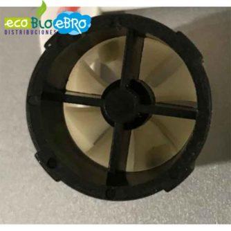 vista-interior-turbina-cuenta-litros-ecobioebro