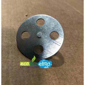 vista-pincho-sx-3c-ecobioebro