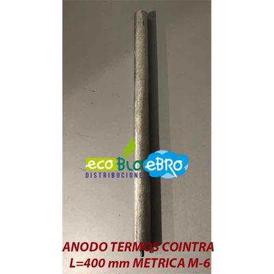 ÁNODO-MAGNESIO-REPUESTO-(TERMOS-COINTRA)-M-6-ecobioebro