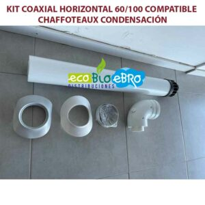 AMBIENTE KIT-COAXIAL-HORIZONTAL-60100-COMPATIBLE-CHAFFOTEAUX-CONDENSACIÓN ecobioebro