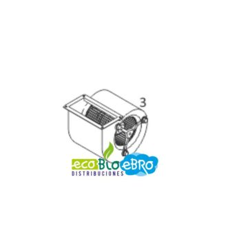 CONVECTOR-200W-CENTRAL-ESTUFA-OSLO-(ECOFOREST)-ecobioebro
