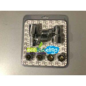 Conjunto-Válvula-y-Detentor-Universal-Cromados-para-Toalleros-(blister)-ecobioebro