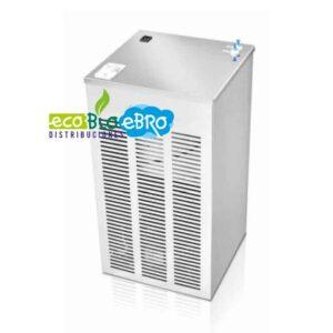 Dispensador-de-agua-SERIE-GF-(Fuente-de-agua-de-instalación)-ECOBIOEBRO