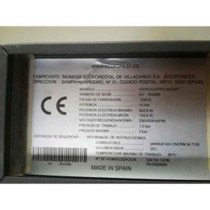 ETIQUETA-HIDROCOPPER-INSERT-14-KW-ECOBIOEBRO