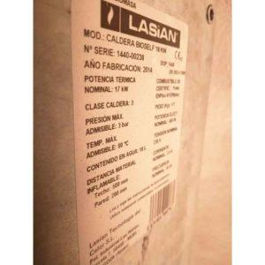 ETIQUETA-LASIAN-BIOSELF-18-KW-ECOBIOEBRO