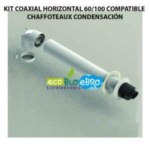 KIT-COAXIAL-HORIZONTAL-60100-COMPATIBLE-CHAFFOTEAUX-CONDENSACIÓN