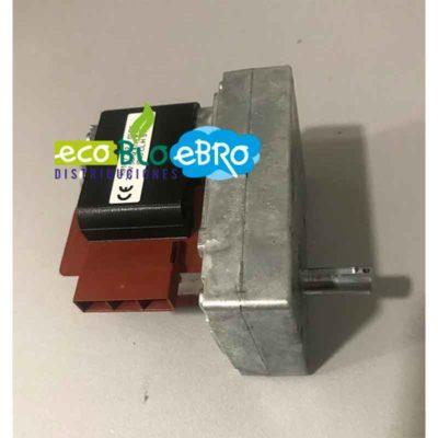 MOTORREDUCTOR-PELLET-FOGUET-AQUA-(JOLLY-MEC) ecobioebro
