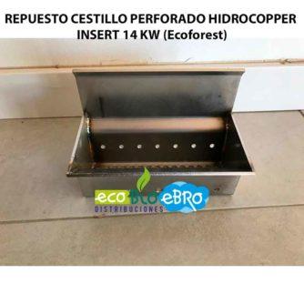 REPUESTO-CESTILLO-PERFORADO-HIDROCOPPER-INSERT-14-KW-(Ecoforest)-ecobioebro