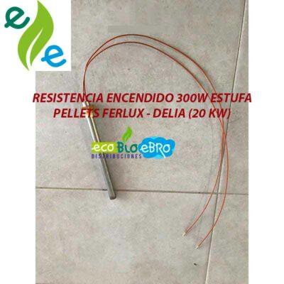 RESISTENCIA-ENCENDIDO-300W-ESTUFA-PELLETS-FERLUX---DELIA-(20-KW)-ecobioebro