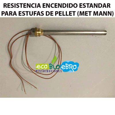 RESISTENCIA-ENCENDIDO-ESTANDAR-PARA-ESTUFAS-DE-PELLET-(MET-MANN) ecobioebro