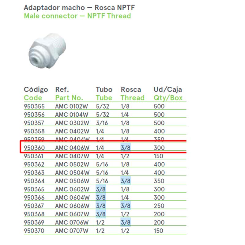 adaptadores-macho-filtros-logico-aqua-ecobioebro