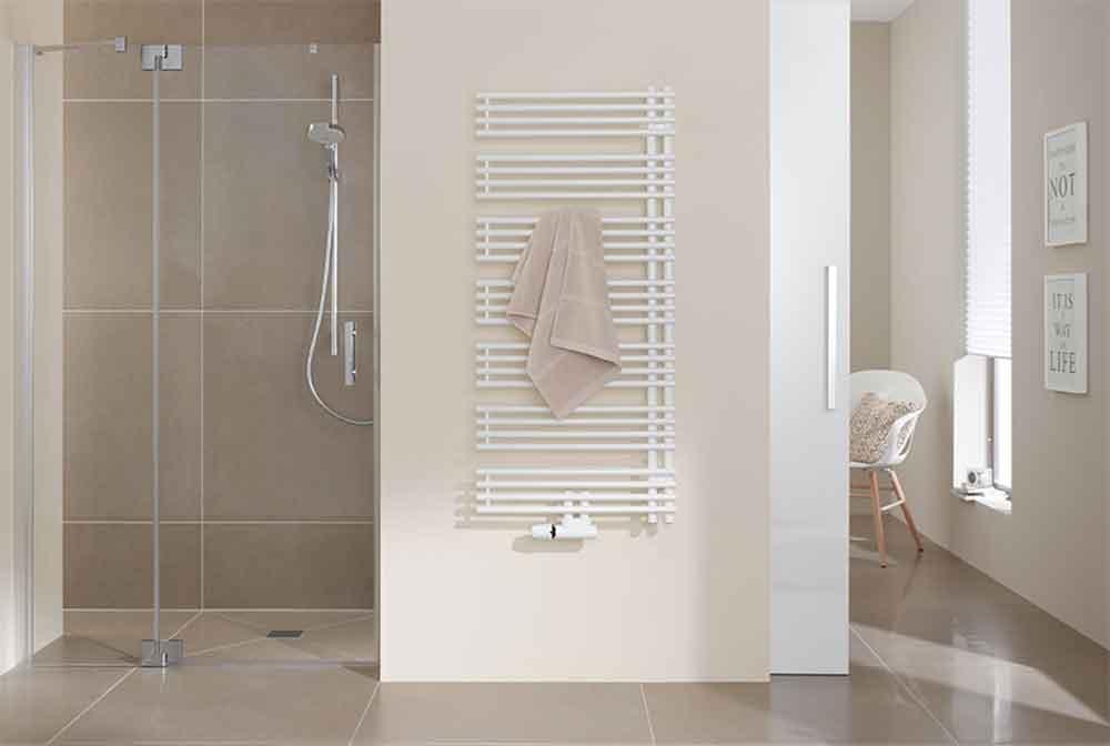 ambiente-baño-completo-diveo-ecobioebro