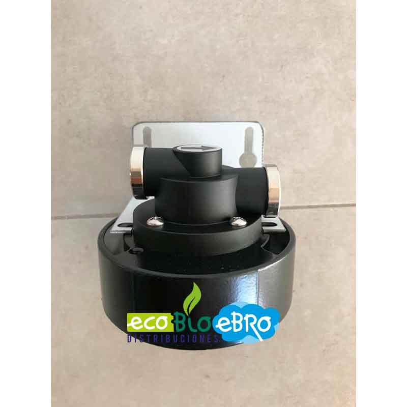 cabezal-metalico-filtro-logico-aqua-ecobioebro