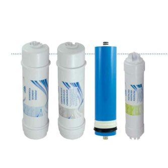 consumibles-osmosis-flujo-directo-nertus-dirtect-ecobioebro