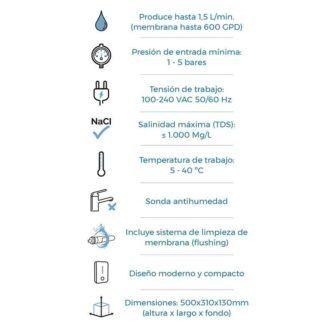 ficha-tecnica-osmosis-nertus-direct-ecobioebro