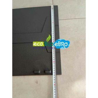 medida-deflector-trasero-ferlux-ecobioebro
