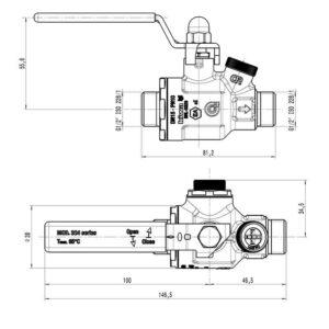 plano-valvula-324140-ecobioebro