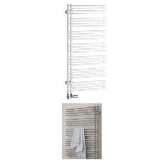 radiadores-de-baño-diveo-ecobioebro
