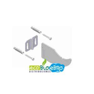 soporte-radiador-acero-alicatar-2-y-3-columnas-ecobioebro