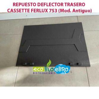 vista-REPUESTO-DEFLECTOR-TRASERO-CASSETTE-FERLUX-753-(Mod.-Antiguo)-ecobioebro