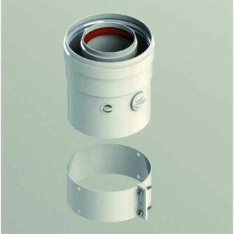 ADAPTADOR-COAXIAL-VERTICAL-60100mm-(compatible-ARISTON) ecobioebro
