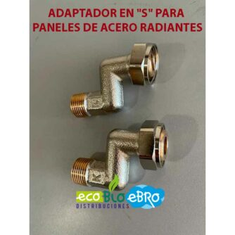 ADAPTADOR-EN-'S'-PARA-PANELES-DE-ACERO-RADIANTES-DN15-ecobioebro