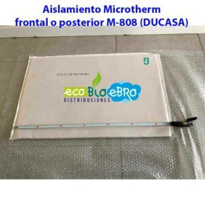 Aislamiento-Microtherm-frontal-o-posterior-M-808-(DUCASA)-ecobioebro