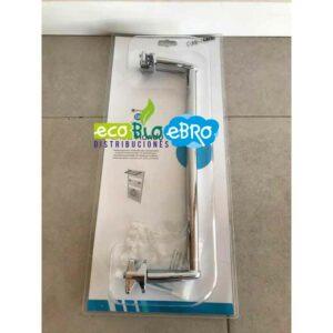 Ambiente-BARRA-RECTA-PARA-TOALLEROS-(adaptable-a-todo-tipo-de-toalleros-rectos)-ecobioebro
