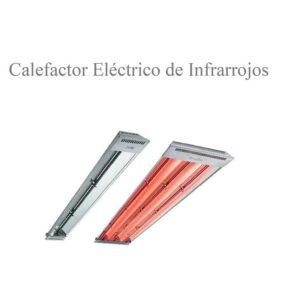 Calefactor-Eléctrico-de-Infrarrojos-de-Techo-(BIH-T)-ecobioebro