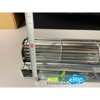 Dimensiones-Repuesto-ventilador-convección-estufa-ECO-ARIA-EC1-(Ecoforest)-ecobioebro