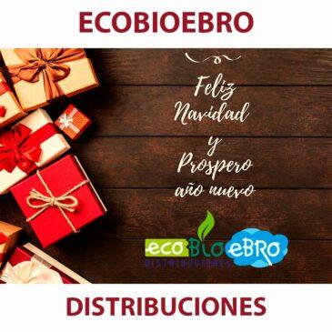 Feliz-Navidad-Ecobioebro-2020:21
