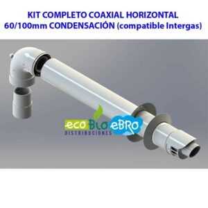 KIT-COMPLETO-COAXIAL-HORIZONTAL-60100mm-CONDENSACIÓN-(compatible-Intergas)-ecobioebro