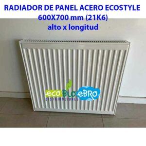 RADIADOR-DE-PANEL-ACERO-ECOSTYLE-600X700-mm-(21K6)-ecobioebro