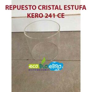 REPUESTO-CRISTAL-ESTUFA-KERO-241-CE-ecobioebro