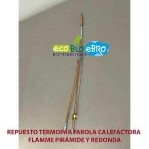 REPUESTO-TERMOPAR-FAROLA-CALEFACTORA-FLAMME-PIRÁMIDE-Y-REDONDA-ecobioebro