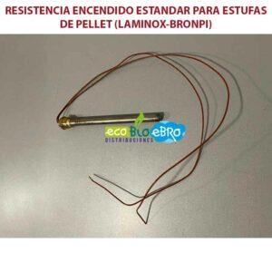RESISTENCIA-ENCENDIDO-ESTANDAR-PARA-ESTUFAS-DE-PELLET-(LAMINOX-BRONPI)-ecobioebro