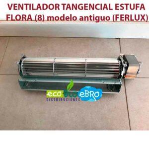 VENTILADOR-TANGENCIAL-ESTUFA-FLORA-(8)-modelo-antiguo-(FERLUX)-ecobioebro