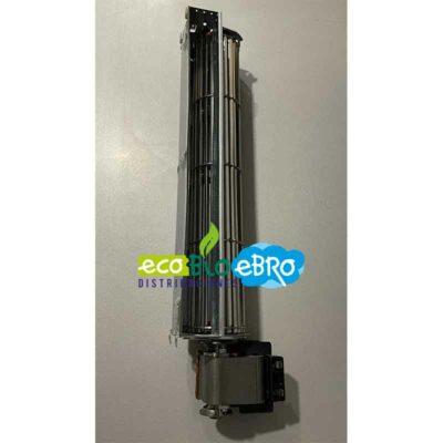 Vista-Repuesto-ventilador-convección-estufa-ECO-ARIA-EC1-(Ecoforest) ecobioebro