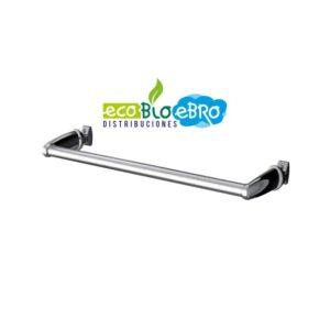 barra-recta-universal-para-toalleros-rectos-ecobioebro