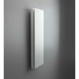 calefactor-electrico-icon-blanco-ecobioebro