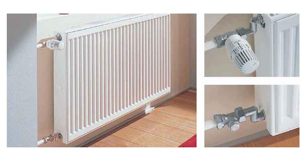 esquema-instalcion-adaptador-paneles-radiantes-ecobioebro