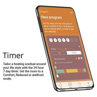 programa-inteligente-timer-icon-ecobioebro